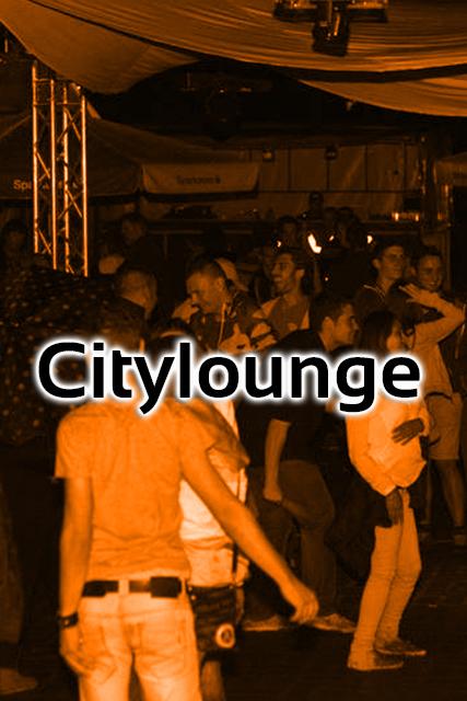 startseite_citylounge