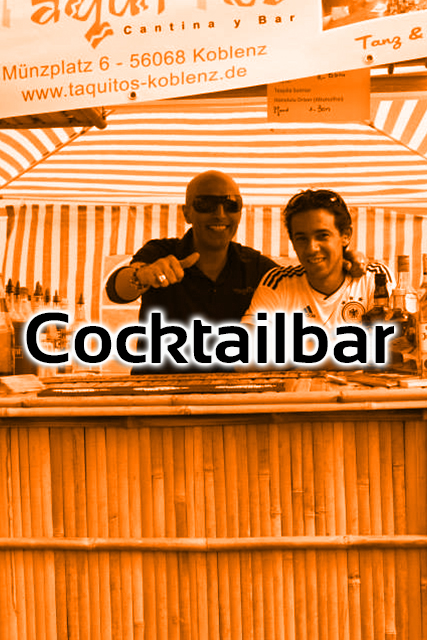 startseite_cocktailbar
