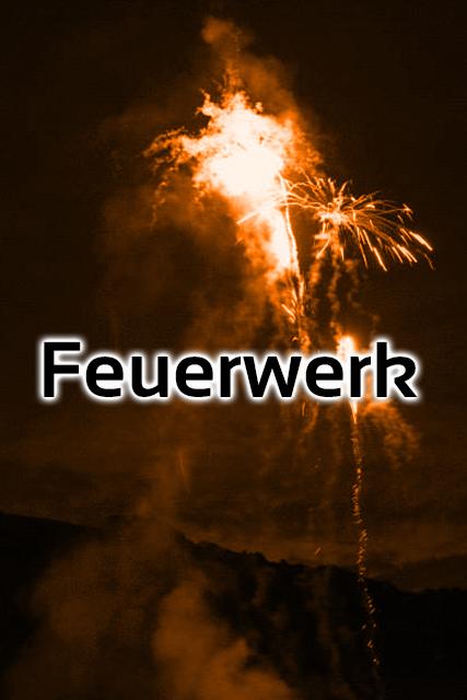 startseite_feuerwerk