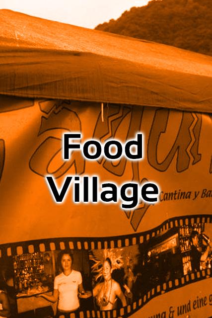 startseite_food_village