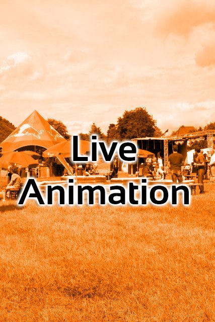 startseite_live_animation