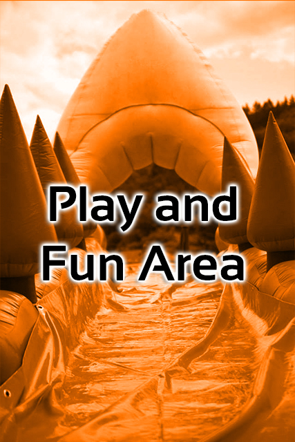 startseite_play_and_fun_area
